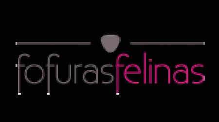 fofuras_felinas_logo